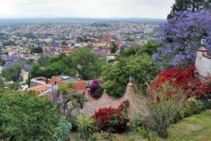 San_Miguel_de_Allende1